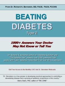 beating_diabetes_part_2_1_6