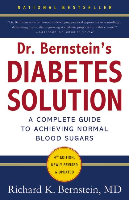 Diyabetik Diyet Listesi Ebook
