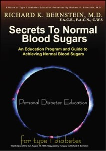 secrets_to_normal_blood_sugar_6